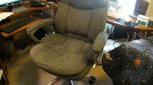Computer Chair Office Max Brilliant Review Of Crescenzo Executive ... Fniture Homewares Online In Australia Brosa Brilliant Costco Office Design For Home Winsome Depot Desks With Awesome Modern Style Computer Desk For Room Chair Max New Chairs Ofc Commercial Pertaing Squaretrade Protection Plans Guide How To Buy A Top 10 Modern Fniture Offer Professional And 20 Stylish And Comfortable Designs Ideas Are You Sitting Comfortably Choosing A Your