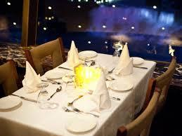 skylon tower revolving dining room niagara falls ontario