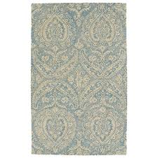 Sears Canada Bathroom Rugs by Indoor Outdoor Area Rugs Rugs The Home Depot