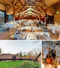 Some More #Rustic Romantic #Barn #Wedding Design Inspiration For ... Caswell House Open Day Oxfordshire Barn Venue Yes Wedding In Bicester Stratton Court The Best Library Venues Hitchedcouk Lains Barn Photography Creative Man Proposes Wedding To Oxford Planning Board Gorgeous Gardens Photos Of Western York Pavilion Our Top 5 Venues Mister Kanish Reviews For Loft At Jacks Nj Frungillo Caters Flowers Tythe Launton Joanna Carter Page 1 Weddingvenuescom