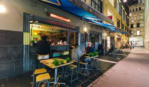 Top 5 Secret Laneway Bars In Melbourne - Adina Hotels Best Beer Gardens Melbourne Outdoor Bars Hahn Brewers Melbournes 7 Strangest Themed The Top Hidden Bars In Bell City Hotel Ten New Of 2017 Concrete Playground 11 Rooftop Qantas Travel Insider Top 10 Inner Oasis Whisky Where To Tonight Cityguide Hcs Australia Nightclub And On Pinterest Arafen The World Leisure