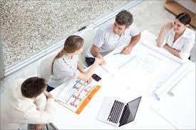 bureau etudes les assurances pour bureau d études techniques aric assurances