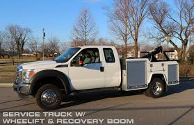 DG Towing & Equipment New And Used Commercial Truck Sales Parts Service Repair 23tons Airport Aircraft Tow Tractor Manufacturers Buy Towing Wikipedia Hot Sale Iben 6x4 Tractor Heads Tow Truckiben China Diesel Bgage For First Introduced In 1915 Production Continued Through At Least 1953 Best Pickup Trucks Toprated 2018 Edmunds Alinum Or Stainless Steel Dressup Package Car Spotlight Metro Mdtu20 Wrecker Youtube Pure Strength The Mercedesbenz Arocs 4163 Tow Truck Equipment Carrier Reka Suppliers Madechinacom