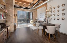 Front Desk Jobs Chicago by The Lofts At River East Apartments In Chicago Il