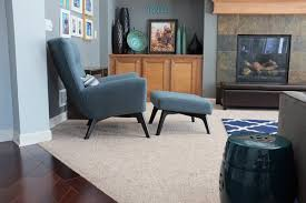 wing chair love affair of decorating