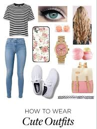 Typical White Girl Outfit Best 25 Outfits Ideas On Pinterest Boots Large