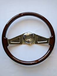 Raptor Steering Wheels - 18 Inch Dark Walnut - Silver What Do All The Controls On A Truck Dashboard Quora Semi Truck Steering Wheel Desk Lovely Dashboard Inside A 30k Retrofit Turns Dumb Semis Into Selfdriving Robots Wired Red For Trucks Big Driver Of Car Crushed By Semitruck In Warren Crawled Beneath Luxury Steam Munity Guide Top 3 2015 Intertional Prostar Plus Sleeper For Sale Keeps Driving Hands The Man Stock Photo Edit Now Skrs Csio Technologies Tesla With Trailer 2019 Ats 131x American New Freightliner Cascadia 6x4 Day Cab Tractor At Premier Interior