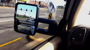 Truck Mirror Extensions Lovely 2015 Chevy Tow Mirror Installation ... Cheap Towing Australia Find Deals On Line At Chevy Silverado Tow Mirrors Install Part 1 Youtube Hcom Two Pieceuniversal Clip Trailer Side Mirror Snap Zap Clipon Set For 2009 2014 Ford F150 Truck Exteions Awesome Tractor Extension Kit How To Install Replace Upgrade Tow Mirrors 199703 Amazoncom Cipa 10800 Chevroletgmc Custom Pair 19992007 F350 Super Duty Use Powerscope A 2017 Extendable Northern Tool Equipment 8898 Gm Fit System 80710 Snapon Black Dodge