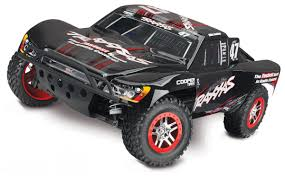 Traxxas Slash 4x4 1/10 Electric Short Course Truck RTR (TRA68086-24 ... Short Course Rc Trucks Ecx Kn Torment Truck Review Big Squid Car How To Get Into Hobby Tested Killerbody 110 Body Series Tattoo Graphics Best On The Market Buyers Guide 2018 Jjrc Q40 Mad Man 112 4wd Shortcourse Rtr 8462 Free Kevs Bench Of Sand Sports Super Show Action Robby Gordon Twitter The Gordini And Traxxas Slash 2wd Race Wpink Tra58024pink Hsp 18 Short Course 3000kv Brushless Unboxing First Look Adventures Great First Radio Control Truck 2wd Ford F150 Raptor Fox Xl5 Esc