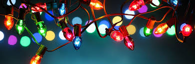 2016 light shows and other events racine milwaukee wi