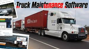 HOT] Fleet Management Software, Truck Maintenance Software - YouTube Trucking Company Claims To Reduce Driver Turnover 16 Online Ownoperator Software Rigbooks Sample Profit And Loss Statement For Trucking Company Boat Invoice Template Owner Operator Truck Unusual How To Write Businessn For Startup Writing Trucker Bookkeeping Cadian Truckers Dispatch Tms Custom Load Tracking Web Application Development Belitsoft Research What Cteria Execs Use Select Software Carrier