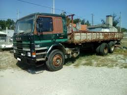 SCANIA 82 210 Left Hand Drive Turbo 26 Ton Dump Trucks For Sale ... Precision Turbo 2636 Truck Pulling Turbocharger Callaway Left Hand Drive Volvo Fl613 13 Ton Truck Manual Injector Pump Daf 1900 Intcooler Chassis Trucks For Sale Cab From Fastfioussuperchargedlettsturbotruck The Kingdom Insider Lvo Model N10 Swedenp10043 Photo By Co Flickr Turbocharged Stock Photos Swg Performance Huge Turbo Awd Dyno Old Video Youtube Heavy Duty Diesel Engine With Two Turbochargers Krone 2500 Modailt Farming Simulatoreuro Simulator Our Selection Exchange Explore Other Spare Parts Selections Fileengine With Turbos Race Renault Trucks Video 2014 Ford F150 Tremor Turbocharged Sport Unveiled In