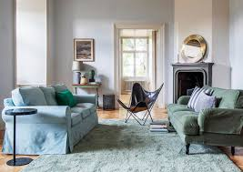 sofa im wohnzimmer richtig stellen 7 ideen