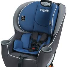 Graco Sequel 65 Convertible Car Seat Kids Deals Graco Duodiner 3in1 Convertible High Chair Amazoncom Yutf Childrens Ding Table Blossom 6in1 Seating System Nyssa 179923 10 Best Baby Chairs Of 20 Moms Choice Aw2k 6 In 1 Sapphire Buy On Carousell Highchair Milan 2in1 Convertible Highchair 2table Premier Fold 7in1 Tatum