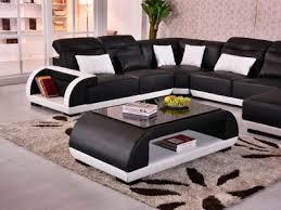 104 Designer Sofa Designs Modern Set Manufacturers In Ludhiana Wholesale Modern Set Suppliers Ludhiana