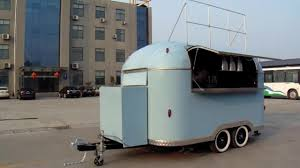 Small Lightweight Mobile Food Truck For Sale Europe - Buy Food Truck ... Cockasian Food Truck For Sale Pizza Trailer Tampa Bay Trucks For Online The Best Selling In China With Ce Buy Area Trailers Carts Built Mobile Business Odtrucksforsalekos Trock Te Koop Junk Mail Mercedes Benz Price Ruced 50k Vintage Fire Engine Kitchen In North A Little Taste Of Chicago Food Truck Closing Up Sale Biz Buzz Gmc P60