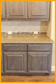 Flooring Granite Kerala Best Kitchen Backsplash Cabinets Armoire For Popular And