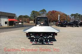 Service Trucks For Sale In Nc | Top Car Models And Price 2019 2020 2013 Intertional 4300 Sba Dump Truck For Sale 197796 Miles Trucks In North Carolina Used On Buyllsearch Custom Nc Sales Raleigh Chip Premium Center Llc Utility Service In Caforsalecom Greensboro Box 2015 Caterpillar 740b Articulated For Sale N C Machinery The Best Used Trucks And The Car Video Online Chevy Hickory Nc Dale Enhardt Chevrolet
