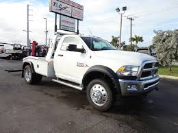 MarketBook 2018 Ram 4500 Pompano Beach Fl 122564914 Cmialucktradercom A Tlc Moving 17 Photos Movers 2308 E Mount Vernon St Wichita Chef Tlcs Catering Food Truck Services The Liquidation Company Auctions Surplus Lights Camera Bt Reflex In Action Shd Logistics News 2013 Freightliner Business Class M2 106 For Sale In Fort Myers Citron H Van Need Of Taken At The Henham Steam Ra Flickr Nyc Certified Medical Examination Sands Point Center Trucks Logistica Del Transporte En Colombia Home Facebook Waste Systems Kenworth T800 Galbreath Roll Off Youtube Parkside Detail And Accoriess Tweet Lets Gooo Woof