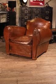 canap moustache canape canape occasion ordinary fauteuil cuir ikea