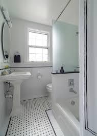home remodeling washington dc landis architects builder