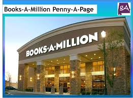 Books A Million Store - Books Library 25 Off Ludwig Promo Codes Top 2019 Coupons Promocodewatch Discount Vouchers And Booksamillion 5 Off At Or Rugged Maniac Florida Promo Code Aaa Discounts Rewards Olc Accelerate Where Do I Find The Member Code 50 Black Friday Deals For Photographers Chemical Guys Coupon October 22 Free Gifts Cyber Monday 2018 Best Book Audiobook Deals The Verge Surplus Gizmos Coupon Jump Around Utah Coupons French Mountain Commons Log Jam Outlet Adplexity Review Exclusive Off Father Of