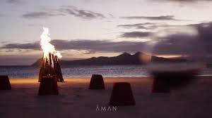 100 Amanpulo Resort Philippines Pamalican Island Luxury Island Aman