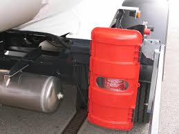 Plastic Fire Extinguisher Cabinets - Veterinariancolleges Fire Engine Extinguisher Firefighting Creative Image Refighter Truck Fire On The Road Convoy With Mountain Awesome Extinguisher And Holder For Your Vehicle Jeep Truck Suv Pin By Matt Hartman Apparatus Pinterest Apparatus Free Images Time Transport Parade Motor Vehicle Articles Stories Of Ordinary People Extinguishers Save Kudrna Hasii Trucks How To Install A In Your Car Youtube Eugene White Engines Squirt Gun Cabinet Box Tanks Direct Ltd China 12000l Sinotruck Foam Powder Water Tank