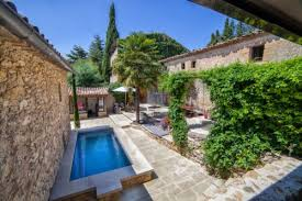 chambres d hotes luberon charme chambres d hotes provence chambre d hotes de charme provence