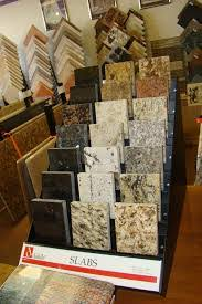 9 tile outlet always in stock exceptional tile outlet always in