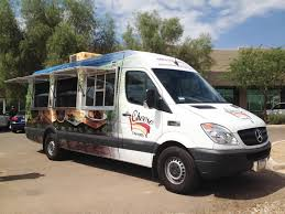 Used Food Truck For Sale | News Of New Car 2019 2020 Pin By Carina Lee On Cafe Diem Dc Pinterest Food Truck Coffee Commercial Trucks For Sale In Penang Malaysia Ucktrader Armenco Catering Truck Mfg Co Inc 18 Used Mobile For In China With Ce 1997 Shawarma Los Angeles Resale Of Food Trucks In Delhissi Truck Carts 2nd Hand Trailer Whats A Food Washington Post Austin Tx Less Ford Florida Trucks Trailers Sale Junk Mail Clean Kitchen