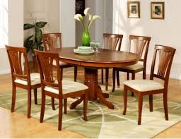 kitchen table and chairs cheap appealing kitchen table set for