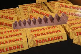 Toblerone In Chocolate War With UK Copycat Who Stole Original ... Buzzfeed Uk On Twitter Is Kit Kat Chunky Peanut Butter The King Best 25 Cadbury Chocolate Bars Ideas Pinterest Typographic Bar Letter Fathers Day Gift Things I British Chocolates Vs American Challenge Us Your Favourite Biscuits Ranked Worst To Best What Is Britains Have Your Say We Rank Top 28 Ever Coventry Telegraph Candy Land Uk Just Julie Blogs Chocolate Cake Treats Cosmic Tasure Gift Assorted Amazoncouk