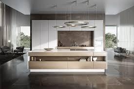 purist beckmann küchen exklusive küchen in flensburg sylt