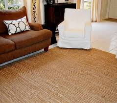 Living Room Carpet Color Play And Size Impression Simple Ideas