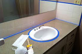 Bathtub Refinishing Kit Menards by Diy Why Spend More Rust Oleum Tub U0026 Tile U003d The Worst