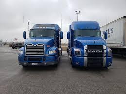 100 Truck Centers Troy Il Vanguard LinkedIn