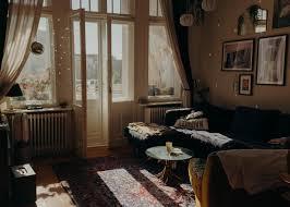 sonnenlicht 3 altbau kreuzberg wohnzimmer cozy
