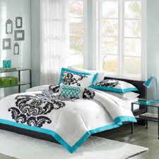 Daybed Bedding Sets For Girls by Daybed Bedding Walmart Best Images Collections Hd For Gadget