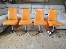 Retro Kitchen Table And Chairs Edmonton by Kitchen Retro Kitchen Chairs Regarding Good Retro Kitchen Chairs