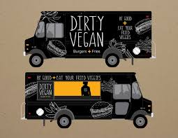 Dirty Vegan Branding | Roberutsu Vegan Food Truck Festival In Boston Tourist Your Own Backyard Needs Community Help To Grow Chow Bend The Totally Awesome Me Food Truck Jacked Rabbit Closed Local News Newsadvancecom Saturday Night Foodies Now There Is A Vegetarian In The Cinnamon Snail A Happy Clappy Curated Sacramento April 2014 Toronto Getting An Indian And Thai Vegan Watercolor Street Stock Illustration So Cal Gal Sonny Bowl Healthy Delicious Viva Green Life