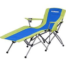 FUNDANGO Heavy Duty Compact Portable Folding Chaise Lounge Chair ... Chaise Lounge Chair Folding Pool Beach Yard Adjustable Patio Bestchoiceproducts Best Choice Products Oversized Zero Gravity The Camping Chairs Travel Leisure Top 5 Tailgate For Party Tailgate Party Site 21 2019 Best Camping Chairs Sit Down And Relax In The Great Bluee Recling Camp With Selfdriving Tour Nap Umbrellas Tents Of Your Digs 10 Video Review 11 Lawnchairs 2018 Sun Jumbo Snowys Outdoors