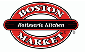 Boston Market Coupon: Buy 1 Meal & Drink, Get A 2nd Meal ... Easy Iromptu Pnic Ideas Cutefetti Boston Market Lunch New Menu Nomtastic Foods Grhub Promo Codes How To Use Them And Where Find Saves Dinner First Thyme Mom Bike24 Promo Codes Discount Off First Food Shop Pet Planet Coupon Code Shopping Mall New York Tellbostonmarket Take Survey Get Coupon Another Carvers Cut Roadhouse Beef Meatloaf Family Meals Everything You Need Know 2019 Tax Day Specials Freebies Deals