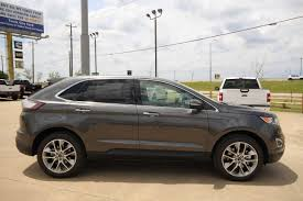 New 2018 Ford Edge Titanium $36,000 - VIN: 2FMPK3K82JBC12150 - Truck ... Truck City Ford Truckcity_ford Twitter Histories Of Hays County Cemeteries M Through R On Eddie Looks Good A Boat Eh New 2018 F150 Supercab 65 Box Xl 3895000 Vin Race Red 2019 20 Car Release Date Ecosport Se 2419500 Maj3p1te1jc194534 Leif Johnson Home Facebook Buda Tx 78610 Dealership And 8 Door Super Duty F250 Crew Cab King Ranch Photos
