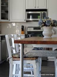 Nuvo Cabinet Paint Video by Remodelaholic Diy Refinished And Painted Cabinet Reviews