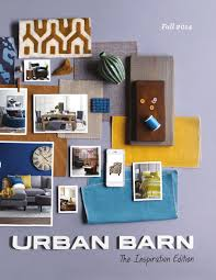 Fall 2014 Catalogue By Urban Barn - Issuu Knislinge Sectional 3 Seat Right Samsta Dark Brown Ikea 67 Best Urban Barn Images On Pinterest Basements Children And Power Recliner By Bassett Fniture For Front Living Room For Mhattan Custom Sofa All Seating Living Sofas Uk Amusing Corner Beds With Storage 93 For Amazing Gray And Tan Room Ideas 83 Additional Brown Wraparound Couch Championship Chocolate Recling Vista Habitat Teal Accent Chairs Casual 42 Lift In Russet Mathis Brothers Benson Motion Tre Recliners Best 25 Pottery Barn Recliner Ideas