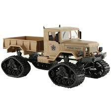 100 4wd Truck FY001B 116 24G 4WD RC Car Brushed Offroad 4516 Free