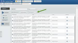 Experian Employee Help Desk by News Simplyanalytics Part 4