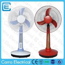 Bladeless Table Fan India by 12v 15w 1350rpm Rechargeable Table Fan In India Manufacturer From