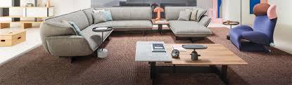100 Latest Sofa Designs For Drawing Room Cassina Italian Designer Furniture And Luxury Interior Design
